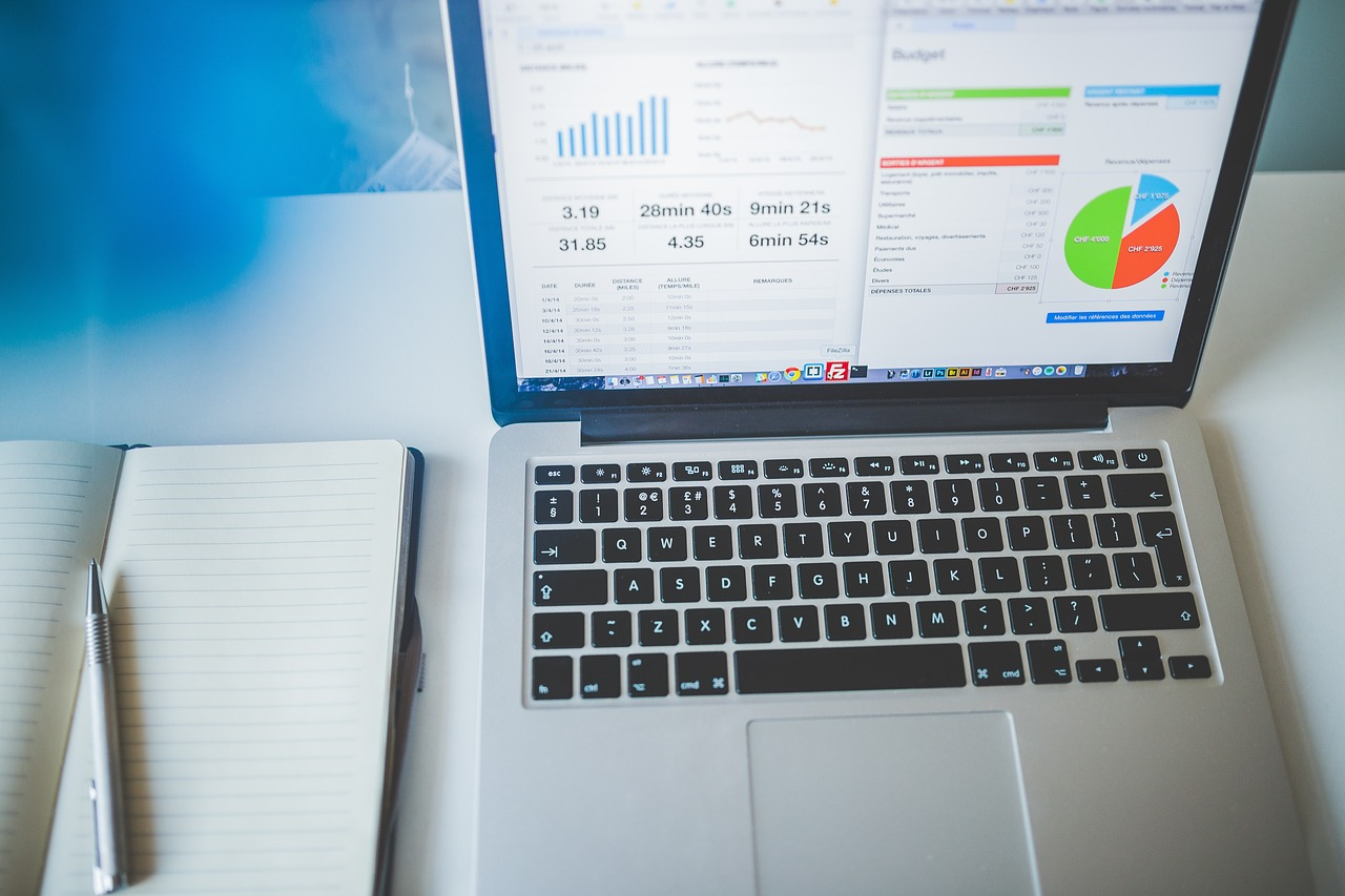 insights from data analytics